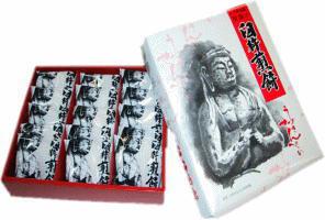 後藤製菓の商品写真