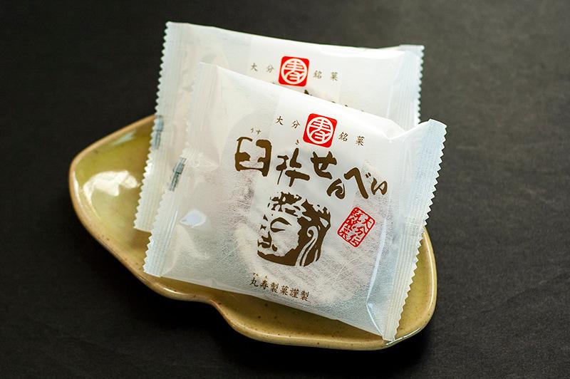丸寿製菓の商品写真